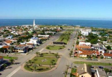 lapaloma-ciudad