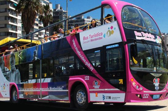 bus_turistico
