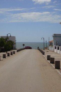 l_pedrera-calle-hacia-playa_renamed