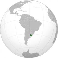 ubicacion-uruguay