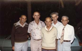 catsoulis-boys-1984-sim-dave-harry-vince-con
