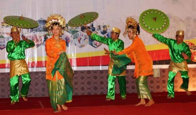 via: budayajepangindonesia