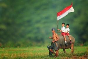 negara kesatuan republik indonesia - utama