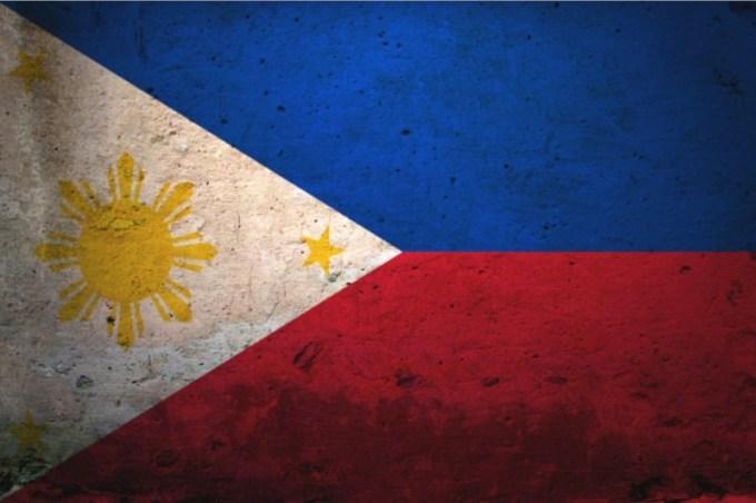 filipina pernah melakukan perjanjian bilateral dan juga multilateral dengan indoensia