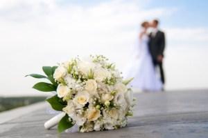 perjanjian pra nikah biasanya dilakukan dengan bunga