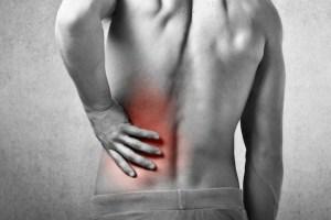 obat tradisional nyeri otot ini insya Allah dapat menyembuhkan nyeri yang anda derita
