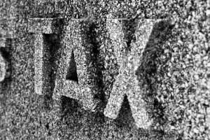 jasa konsultan pajak dan pembukuan