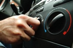 magnetic clutch cara kerja ac mobil