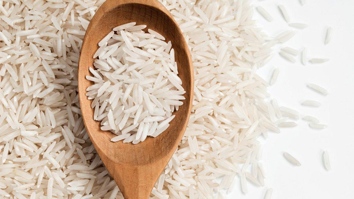 Рис по Французски. Рецепт из Лиона