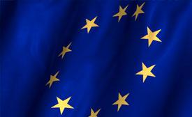 WYKORZYSTANIE-FUNDUSZY-UE