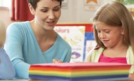 indywidualizacja-nauczania