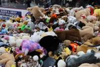hershey-teddy-bear-toss-2019x - 4
