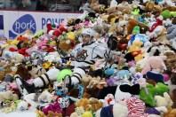 hershey-teddy-bear-toss-2019x - 7