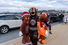Courtesy Hershey Bears.
