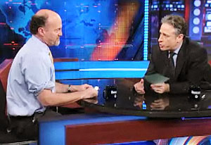 jonstewart jimcramer