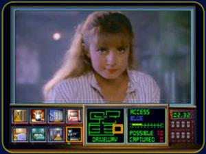 255127 night trap large