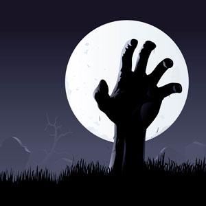 green12 zombie hand 0409 10162228