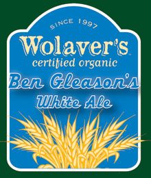 wolavers ben gleason label 68974 1