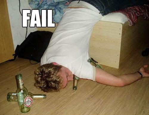 drunkguy2