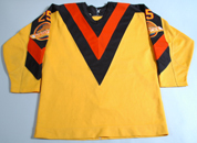 canucks78home