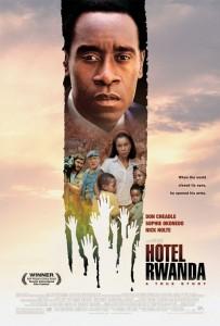 hotel rwanda 203x300
