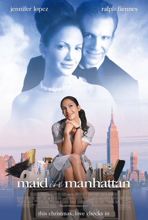 maid in manhattan ver3