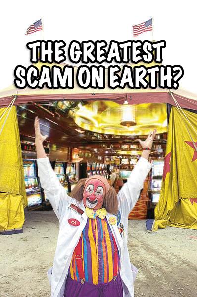 Slots Circus