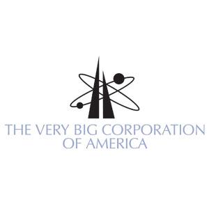 The Very Big Corporation of America