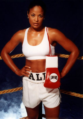 263177laila ali posters