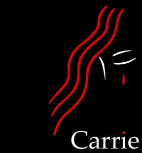 CarrieTheMusical1