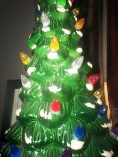 Kitschmas Tree1