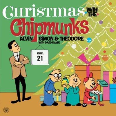 christmaschipmunks1