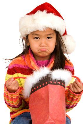 sad christmas child 1