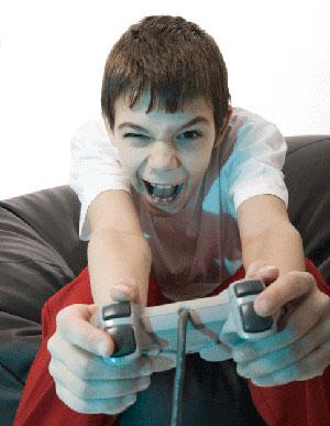 videogamekid