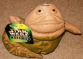 jabba buddy1