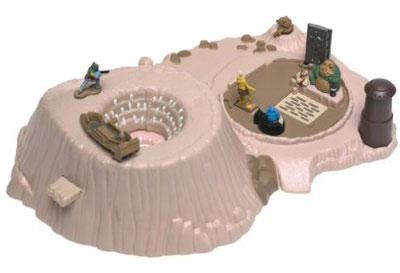 jabba palace