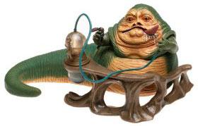 jabba toy