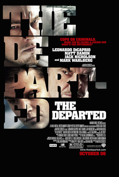 the departed1