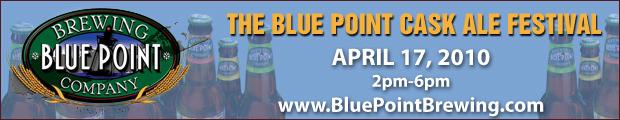 2010 BluePoint Ban2