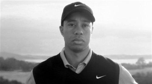 292 Tiger Woods