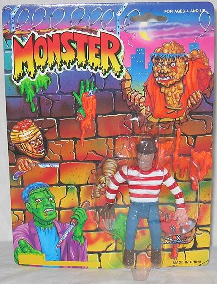 monsterfreddy2