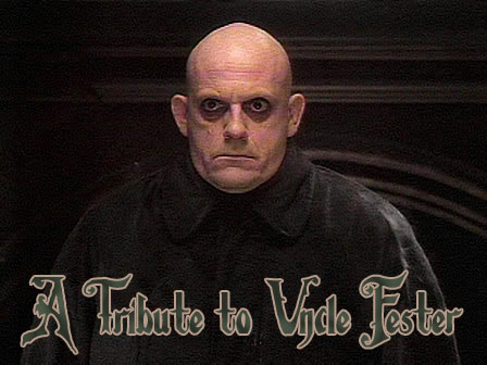 unclefester