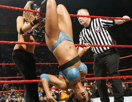 xcitefun female wrestler