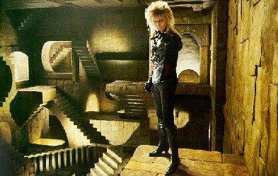 labyrinth 082007