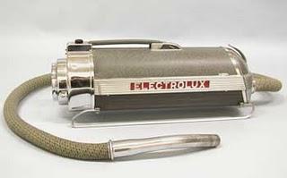 vacuum10
