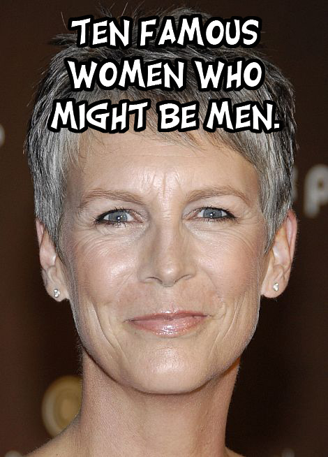 women men head