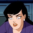 Lois Lane Should Probably Consider Divorce