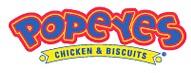 popeyes e1278467920932