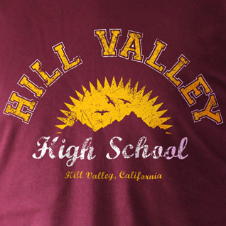 productimage picture hill valley high school 117
