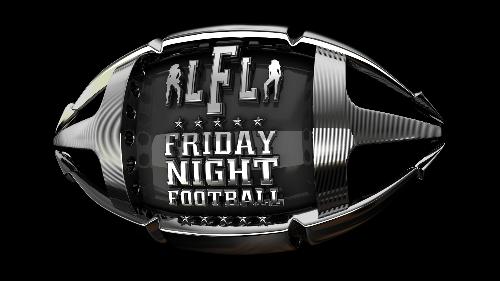 LFL FNF
